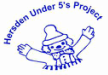 Hersden Under 5's Project